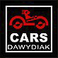 Cars Dawydiak Body Shop